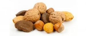 noix-fruit-a-coques